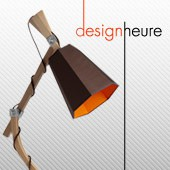 Designheure