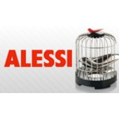Alessi's new collection