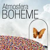 Atmosfera boheme