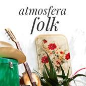 La bella stagione con atmosfera Folk
