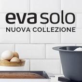 Eva Solo : Nuova collezione