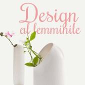 Design al femminile