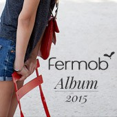Fermob : Primavera/Estate 2015