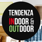 Tendenza Indoor-Outdoor