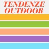Scoprite la selezione di tendenze Primavera/Estate 2013
