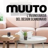 Back to work 2013 : Le novità dei grandi brand - Muuto