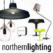 Northern Lighting : riflettori sulla nuova ondata di design scandinavo