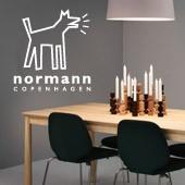 Immergetevi nel cuore della nuova ondata scandinava con le novità della collezione Normann Copenhagen!