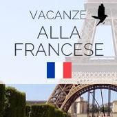 Vacanze alla francese