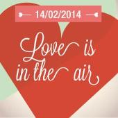 San Valentin : le nostre idee regalo per coppie ben assortite