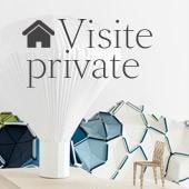 Visite Private…