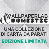 WallpaperLab X Domestic