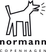 Normann Copenhagen