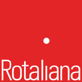 Rotaliana