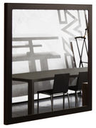 Little Frame Mirror - 90 x 90 ...