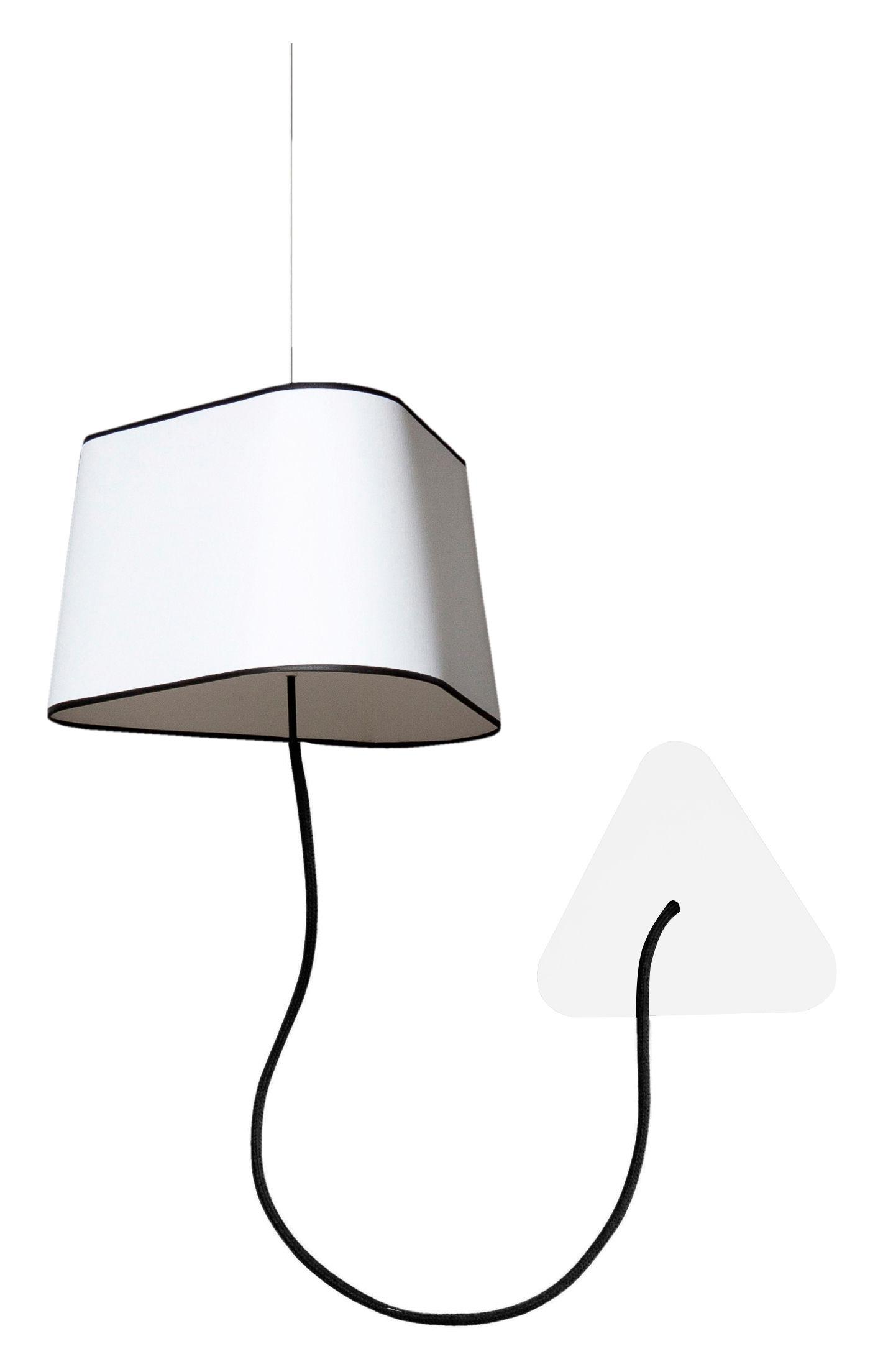 applique petit nuage l 24 cm fixation au plafond tissu. Black Bedroom Furniture Sets. Home Design Ideas