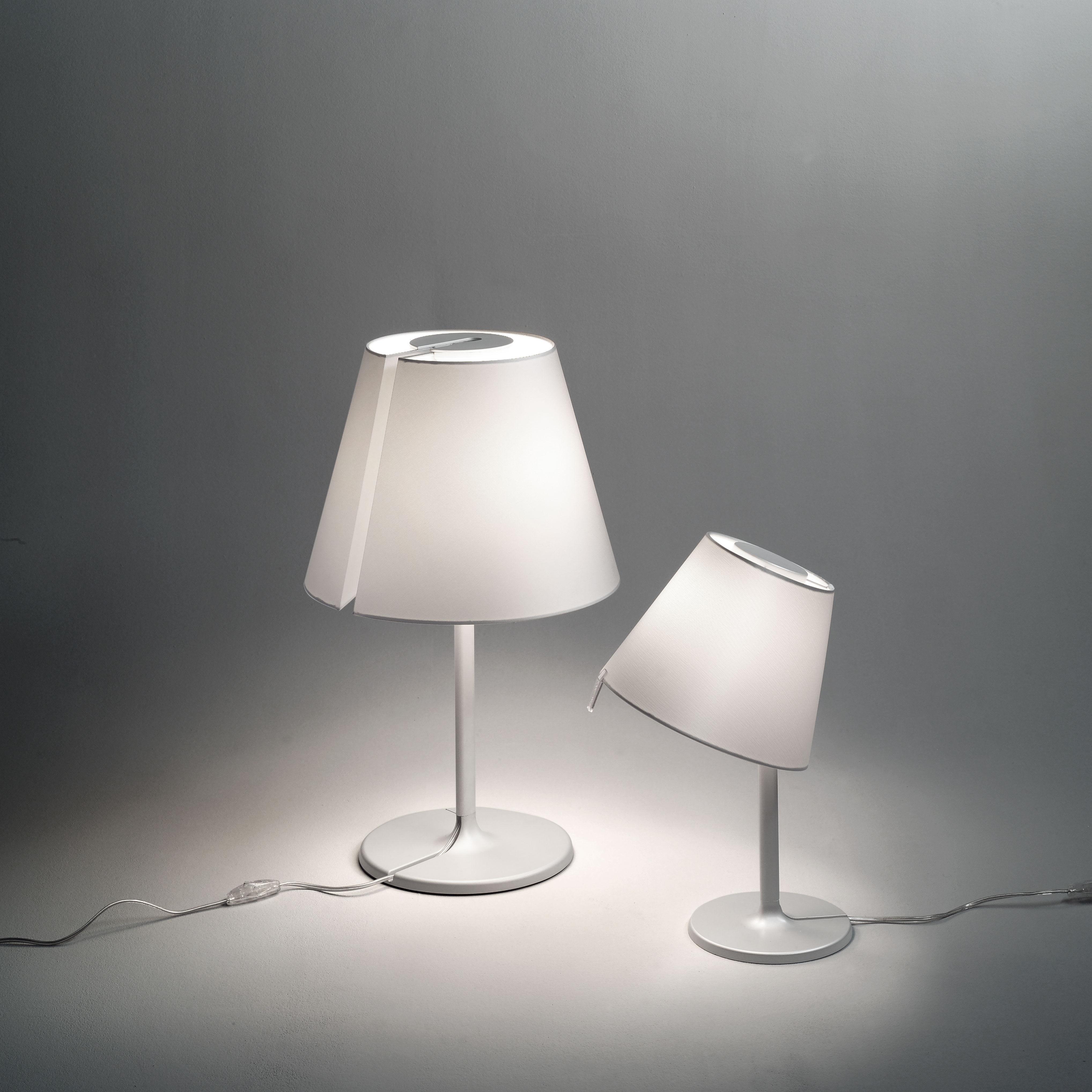 Lampade Da Parete Artemide: Images : lampade da tavolo artemide ...