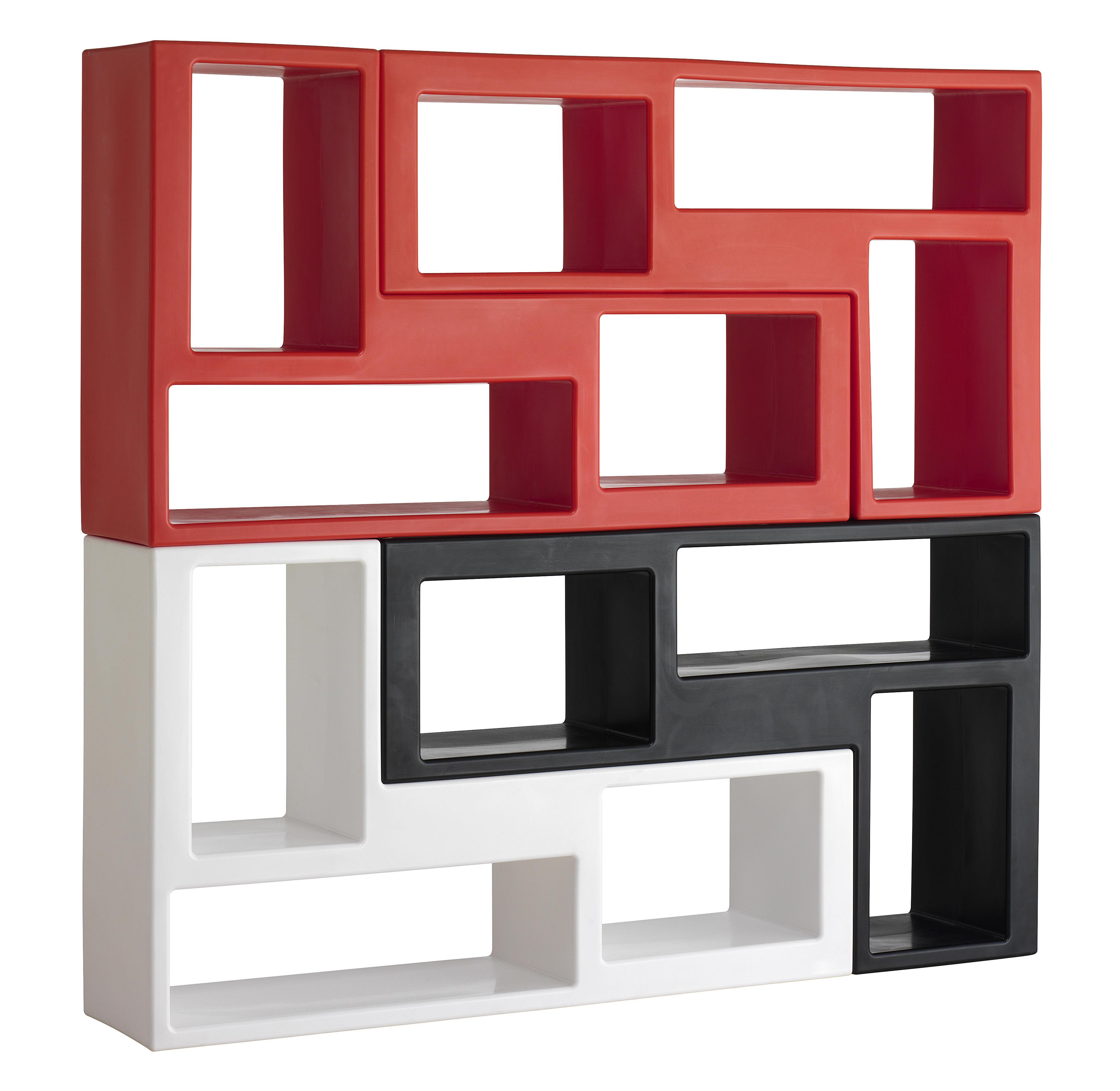 Bookshelf Furniture Design 3786 x 3688