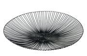 Edo Basket - Ø 50 cm...