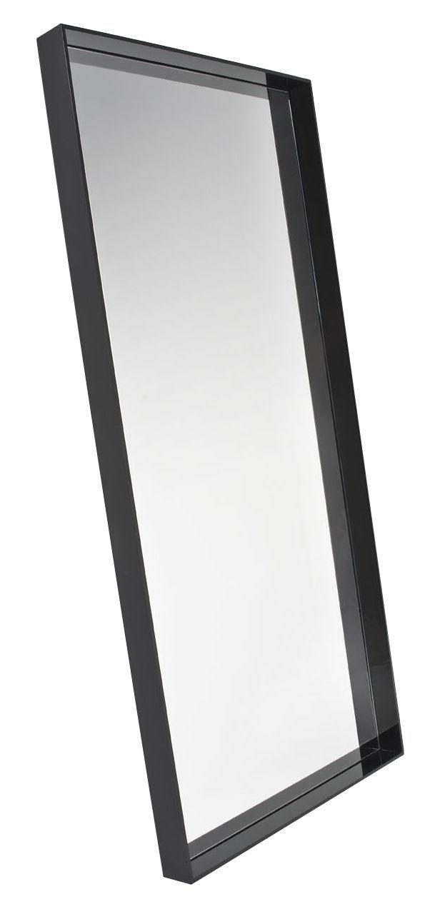 only me spiegel kartell spiegel. Black Bedroom Furniture Sets. Home Design Ideas