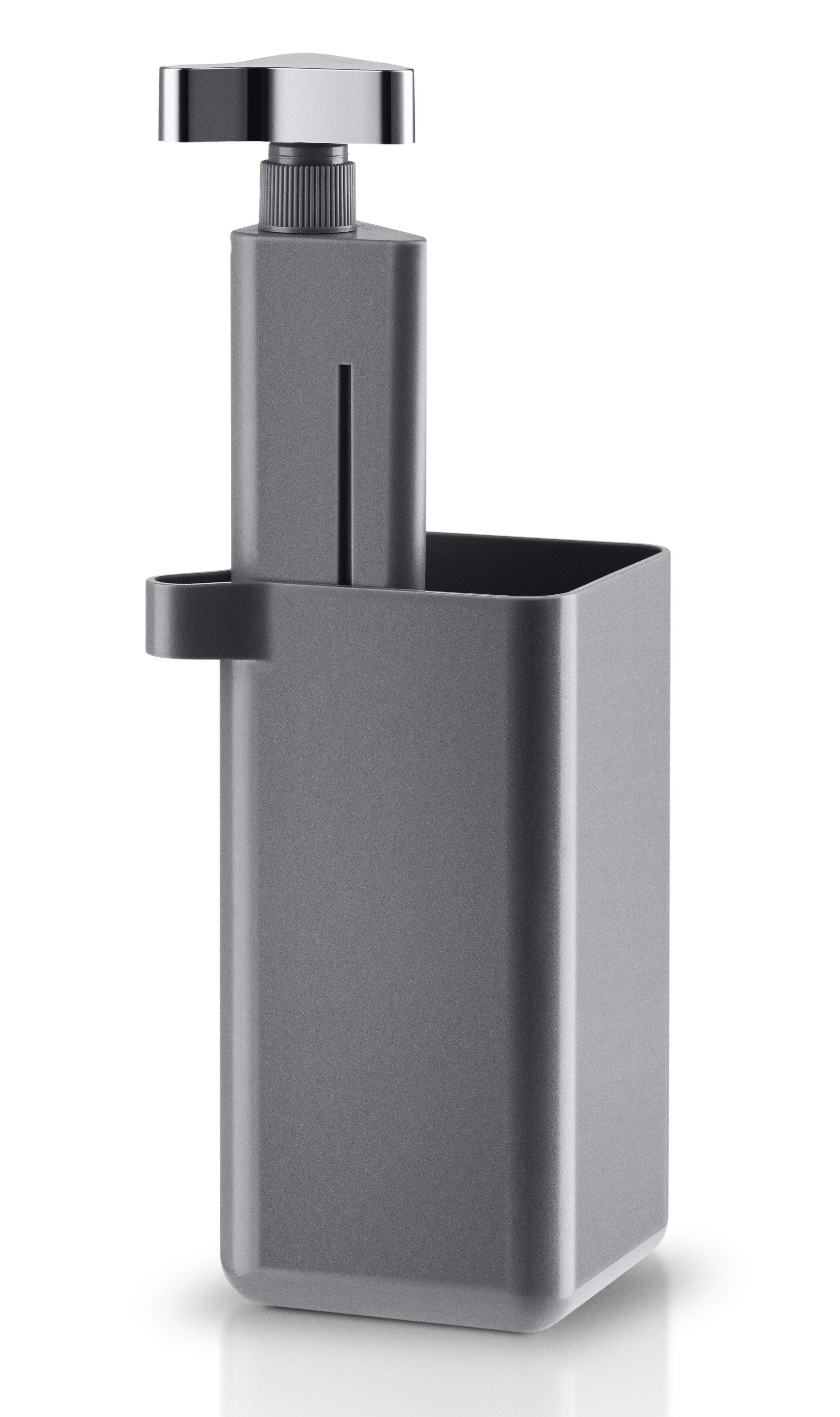soap 39 n tidy beh lter eva solo distributeur de savon. Black Bedroom Furniture Sets. Home Design Ideas