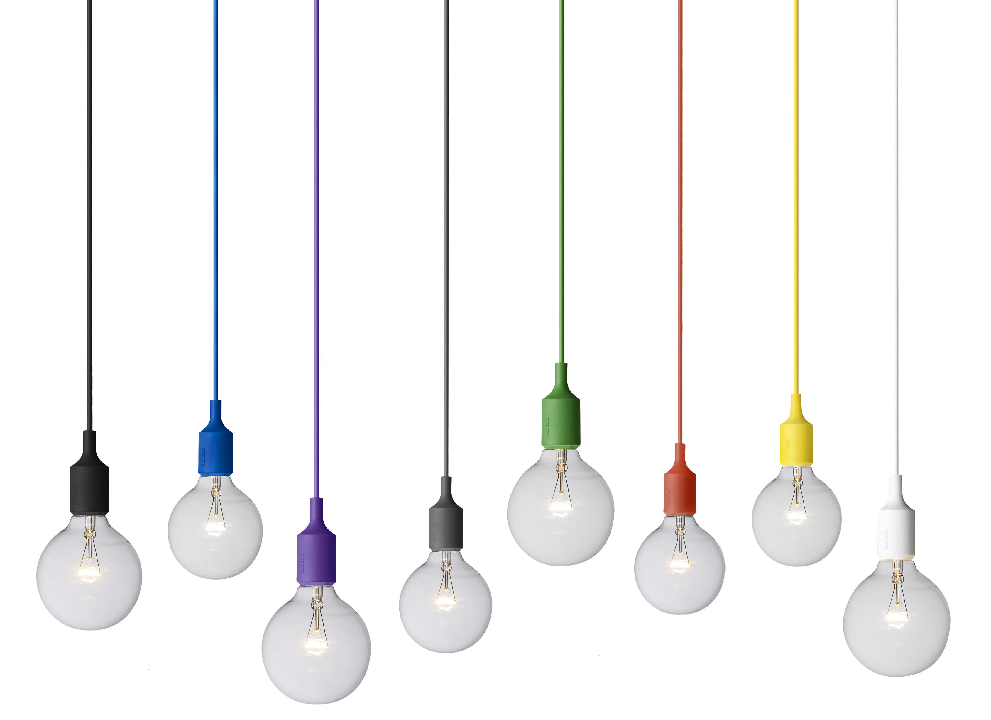 Image Result For Ikea Light Cord