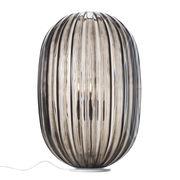 Lampe de table Plass / Ø 34 x ...