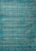 Tapis Voyage / 170 x 240 cm - ...