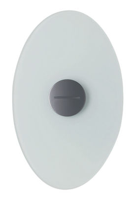 Bit 2 Wall light