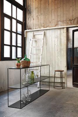 Das Moderne Sideboard Stil Design