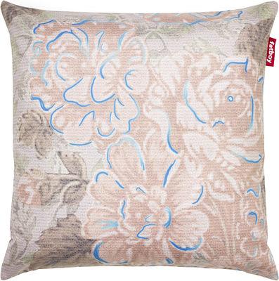 Pouf Cuscino Special Coussin De Sol 99 X 99 Cm Floral
