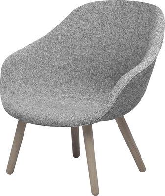 about a lounge low niedrige lehne stoff hallingdal. Black Bedroom Furniture Sets. Home Design Ideas