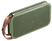 Beoplay A2 Bluetooth Lautsprec...