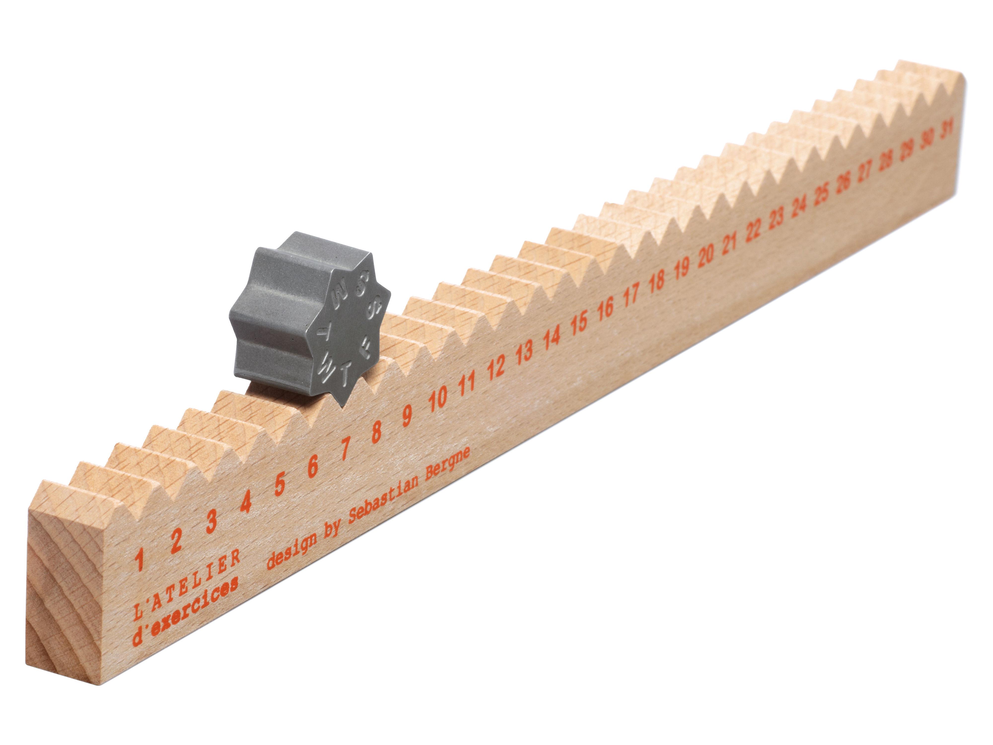 Calendrier r gle du temps calendrier perp tuel r gle - Calendrier design ...