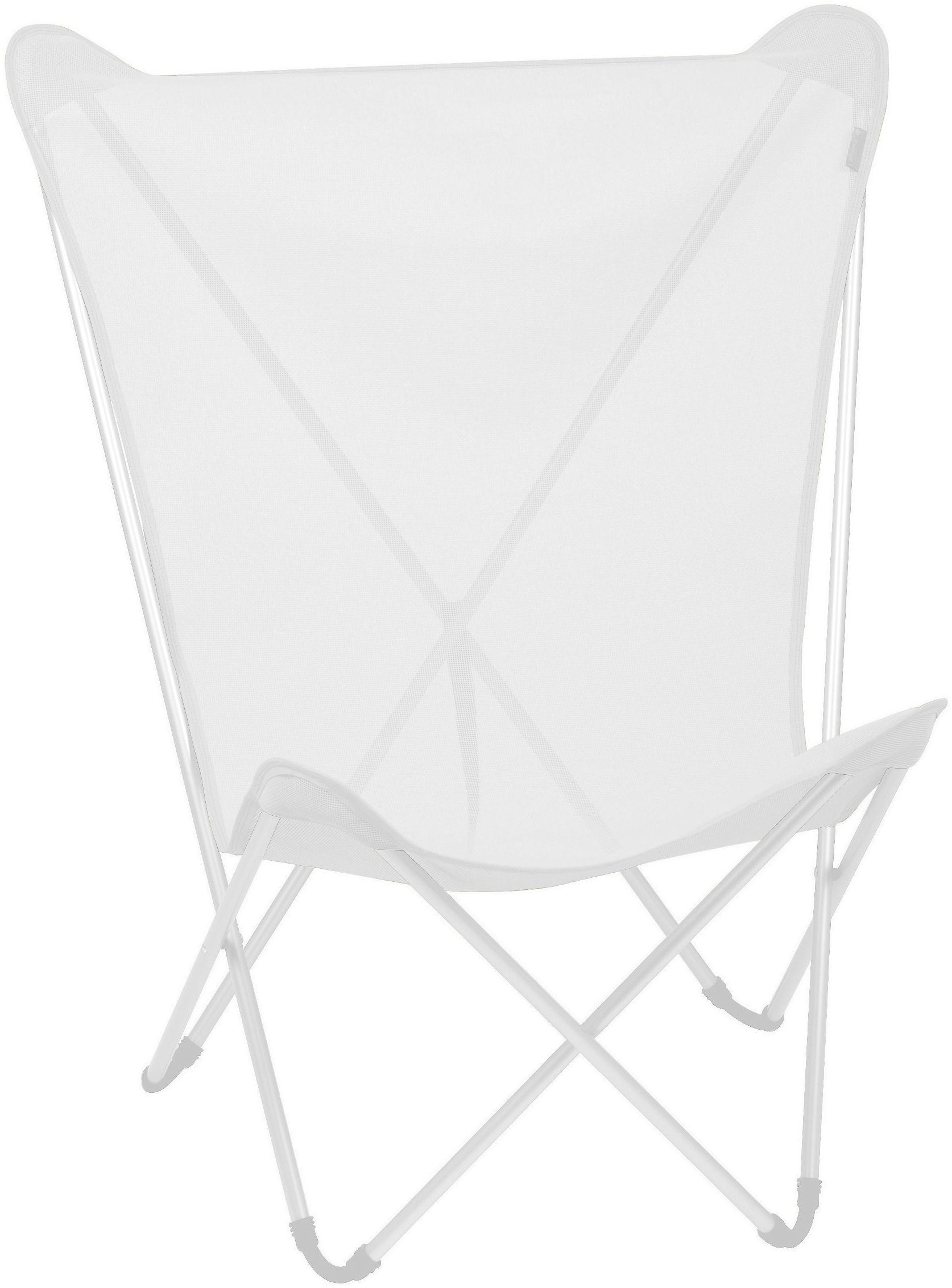 Toile de rechange pour maxi pop up toile de rechange - Housse fauteuil lafuma pop up ...