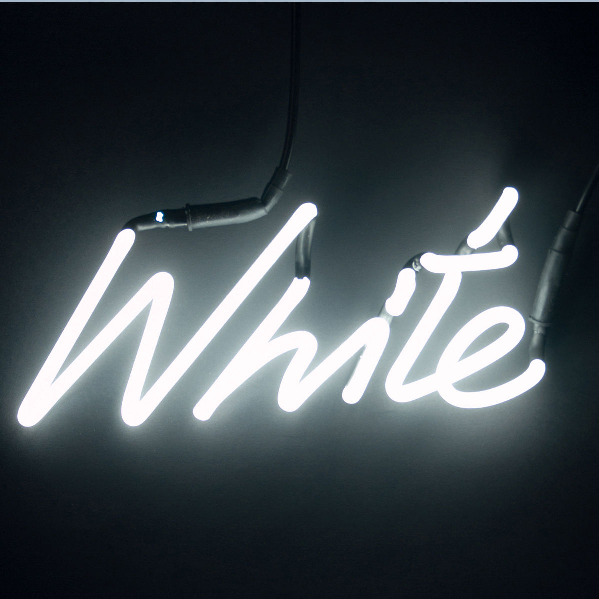 Neon Lights For Wall : Neon Shades White Wall light White by Seletti