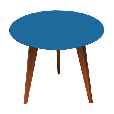 Lalinde Coffee table - Round Small Ø 45 cm