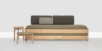 Accueil gt mobilier gt lits gt set guest 2 lits empilables 80 x 200 cm