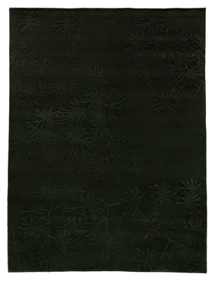 tapis vert achat vente de tapis pas cher. Black Bedroom Furniture Sets. Home Design Ideas