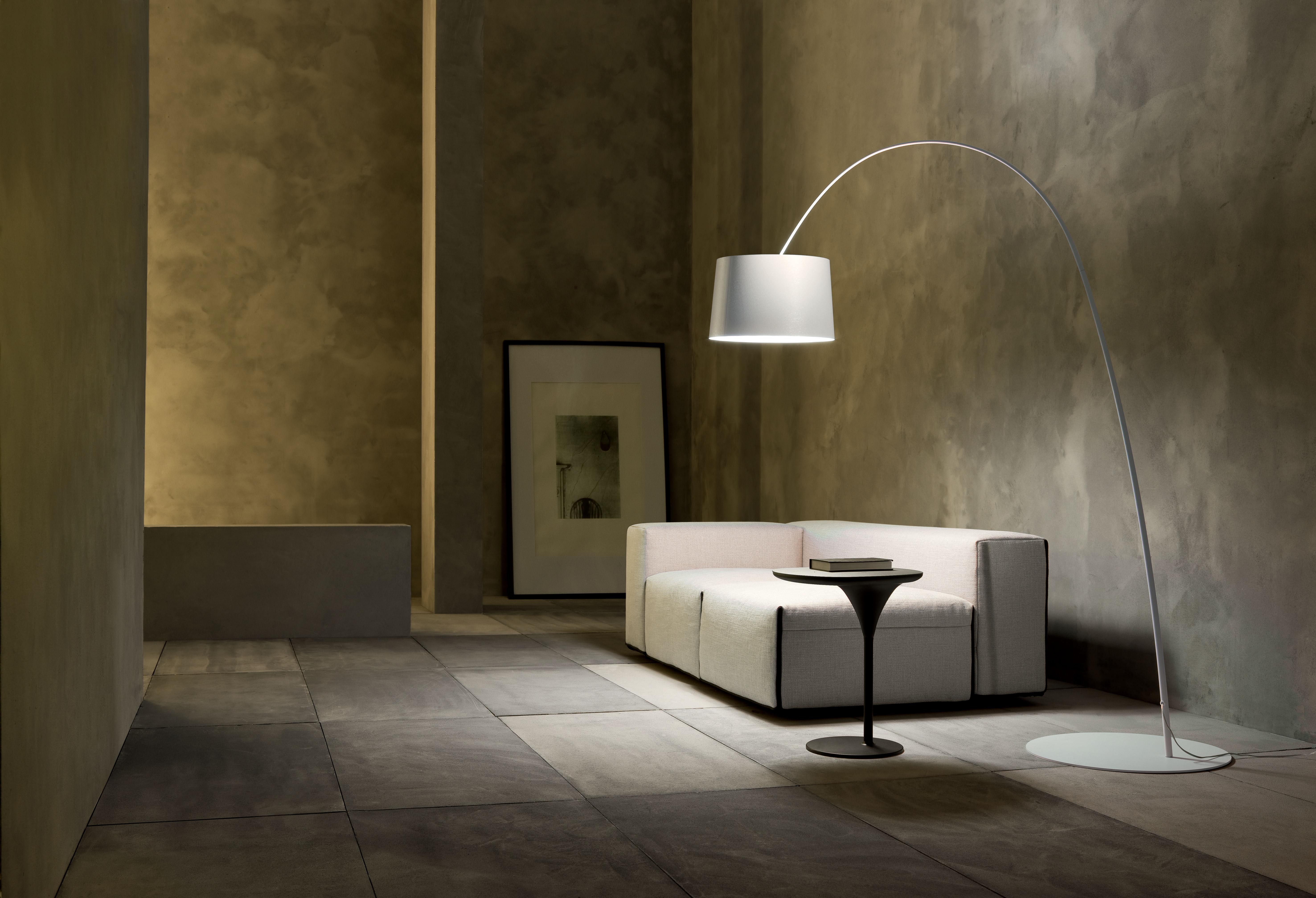Lampadari da soggiorno moderni plafoniere moderne da soggiorno