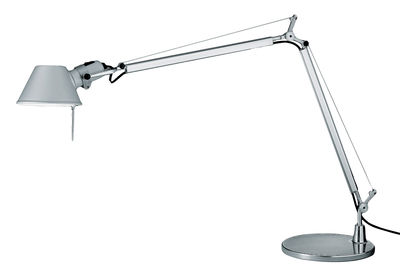 Lampe de table Tolomeo HALO