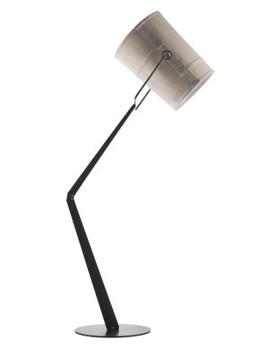 Fork - Floor lamp