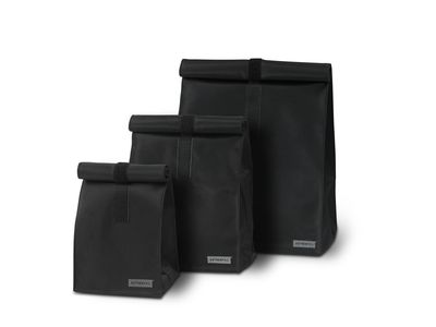 Roll Bag Wash bag