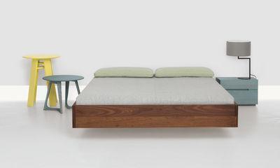 simple 160 x 200 ohne matratze zeitraum doppelbett. Black Bedroom Furniture Sets. Home Design Ideas