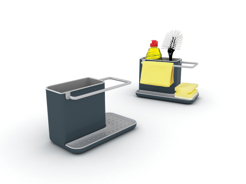 caddy utensilienhalter für das spülbecken  joseph joseph  ~ Spülbecken Organizer Joseph