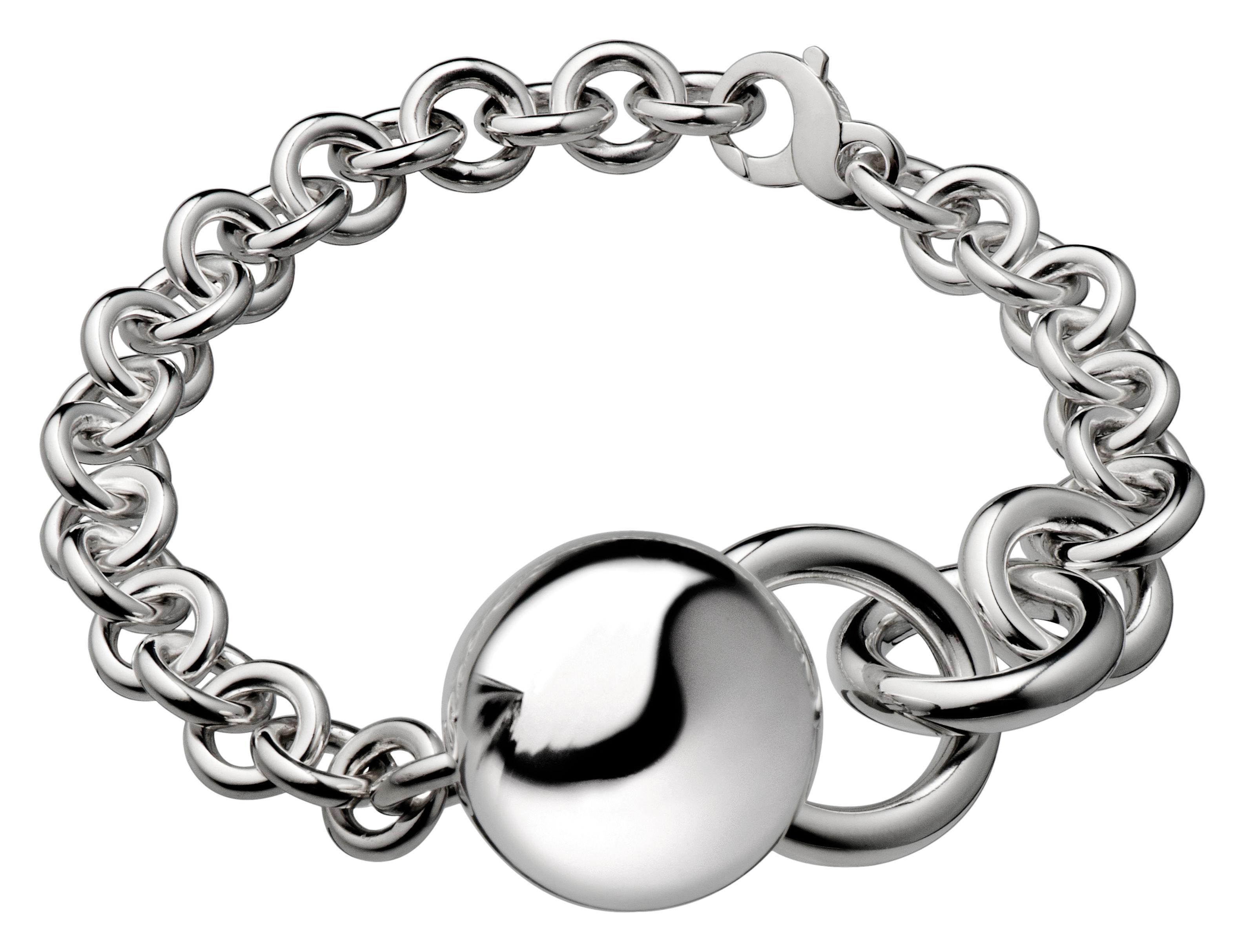 bracelet pleine lune by peggy huyn kinh argent bracelet christofle. Black Bedroom Furniture Sets. Home Design Ideas
