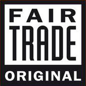 Fair Trade original - Pop Corn