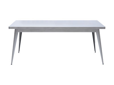 55 Table - L 130 x W 70 cm
