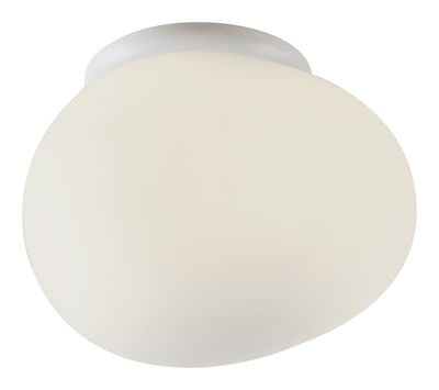 Gregg Piccola Wall light - Ceiling light