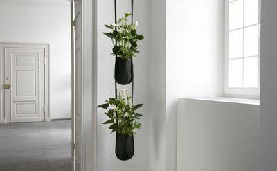 pot de fleurs urban garden bag medium a suspendre 2. Black Bedroom Furniture Sets. Home Design Ideas